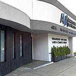 Best Dermatologist in Los Angeles | American Skin Institute