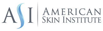 American Skin Institute